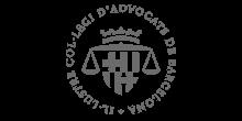 Colegi advocats