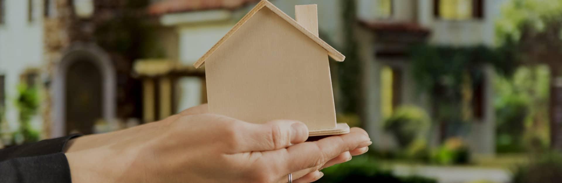 Consultoría Inmobiliaria para que la venta de su inmueble sea una operación rentable y eficaz