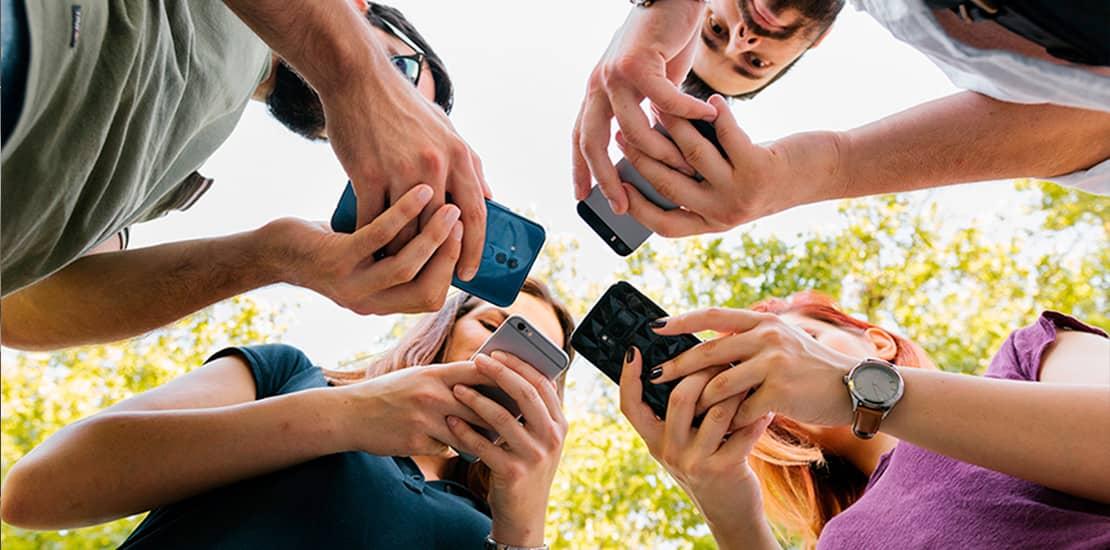 Servicio de Reuniones Virtuales