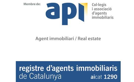 Consultoría Inmobiliaria - Finques Garví
