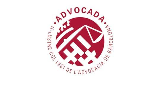 Asesoría Jurídica - Finques Garví