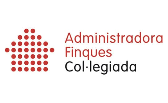 Administración de Comunidades - Finques Garví
